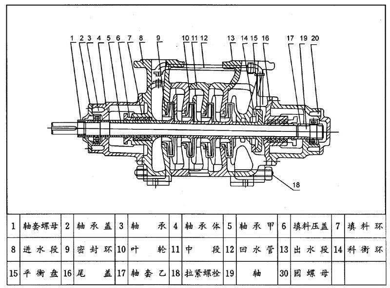 电路 电路图 电子 工程图 平面图 原理图 800_592